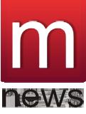 СМИ Мариуполя - Mariupolnews - сайт городских новостей
